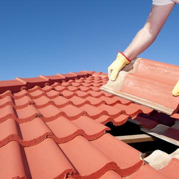 Comment trouver un bon couvreur de toiture ?